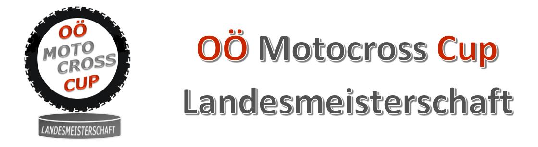 OÖ Motocross Cup