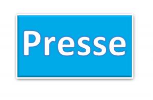 Presse Weyer